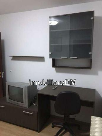 inchiriere-apartament-IASI-imobiliareDM-3HCEXCVBNCGNGHJCGH8563321
