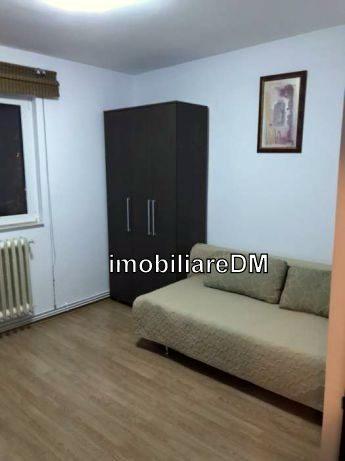 inchiriere-apartament-IASI-imobiliareDM-4HCEXCVBNCGNGHJCGH8563321