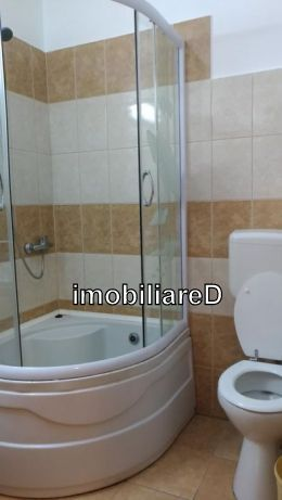 inchiriere apartament IASI imobiliareDM 5GRAFGHMYUKGFHJKGH8556324