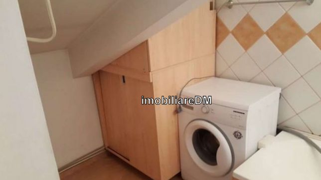 inchiriere apartament IASI imobiliareDM 3PDRDFGNCVNHYCNV523633214
