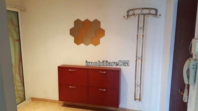 inchiriere apartament IASI imobiliareDM 4PDRDFGNCVNHYCNV523633214