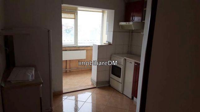 inchiriere apartament IASI imobiliareDM 5PDRDFGNCVNHYCNV523633214