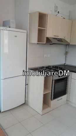 inchiriere apartament IASI imobiliareDM 2GPKHDFGHCVCNHG866396875