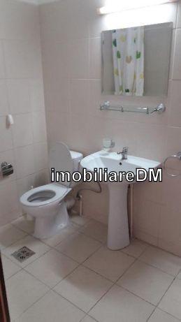 inchiriere apartament IASI imobiliareDM 5GPKHDFGHCVCNHG866396875