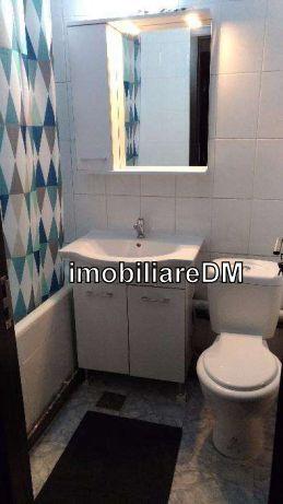 inchiriere apartament IASI imobiliareDM 7GARCVBNGHNGCVB46633939