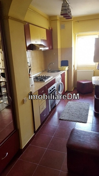 inchiriere-apartament-IASI-imobiliareDM-1PACSRTBHFGVXBCBFG55421874