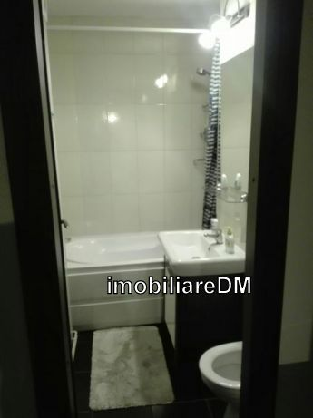 inchiriere apartament IASI imobiliareDM 1MCBSFDGFZF856632144