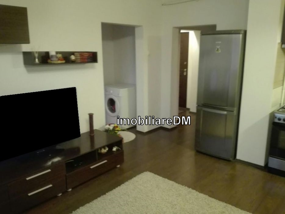 inchiriere apartament IASI imobiliareDM 8MCBSFDGFZF856632144