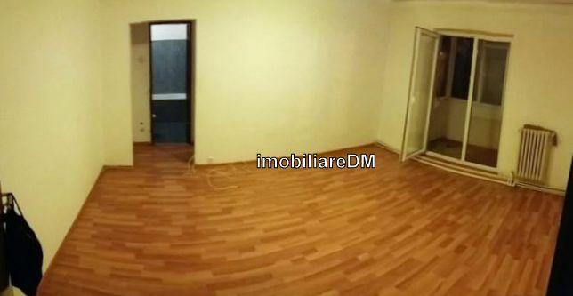 inchiriere apartament IASI imobiliareDM 3ACBXV GFBCVCV8552829