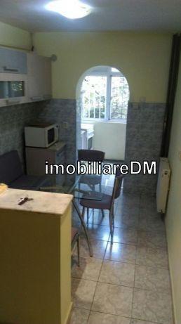 inchiriere apartament IASI imobiliareDM 2PDFC CVB CBCVB563323