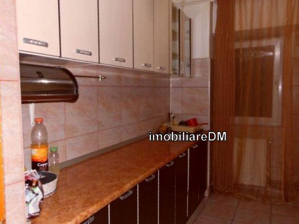inchiriere apartament IASI imobiliareDM 4NICSDFVXCDF896632354