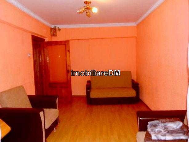inchiriere apartament IASI imobiliareDM 5NICSDFVXCDF896632354