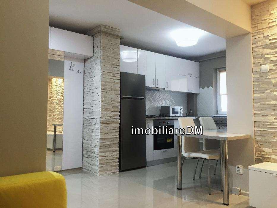 inchiriere apartament IASI imobiliareDM 1COPZDFVCVBDF56332415