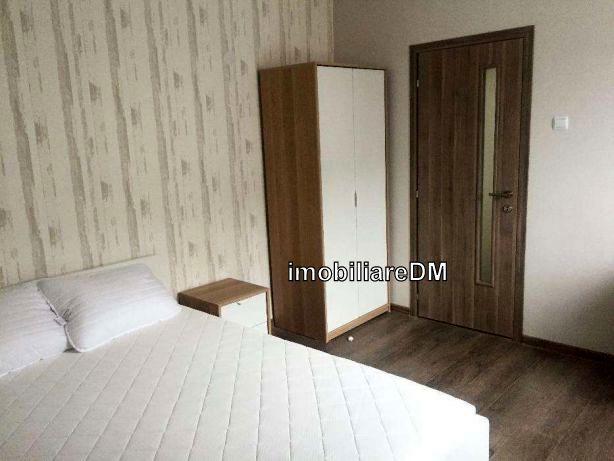 inchiriere apartament IASI imobiliareDM 2COPZDFVCVBDF56332415