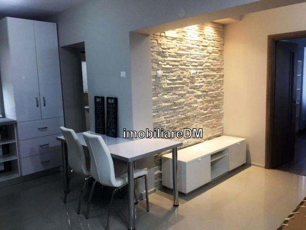 inchiriere apartament IASI imobiliareDM 6COPZDFVCVBDF56332415