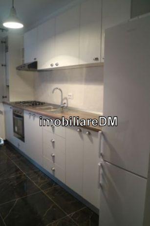 inchiriere apartament IASI imobiliareDM 4MDVSDFGBCVB85446967