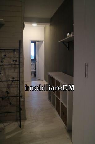 inchiriere apartament IASI imobiliareDM 5MDVSDFGBCVB85446967