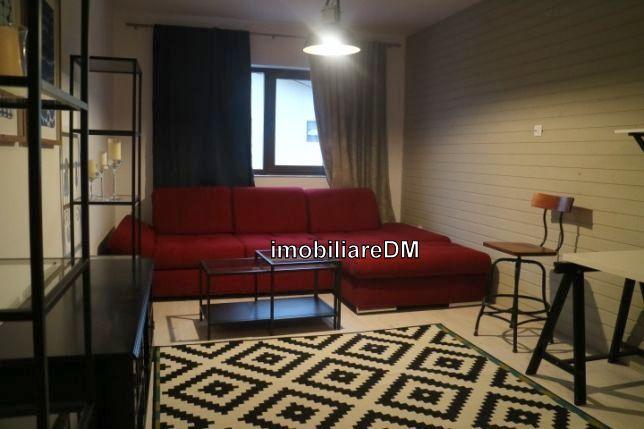 inchiriere apartament IASI imobiliareDM 6MDVSDFGBCVB85446967