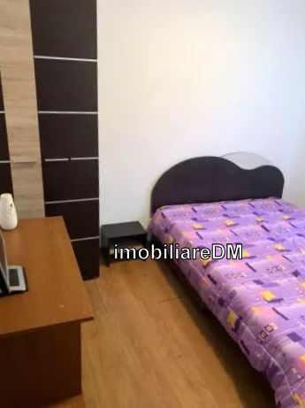 inchiriere-apartament-IASI-imobiliareDM-8TATVHJMVBMHJ56324154A9