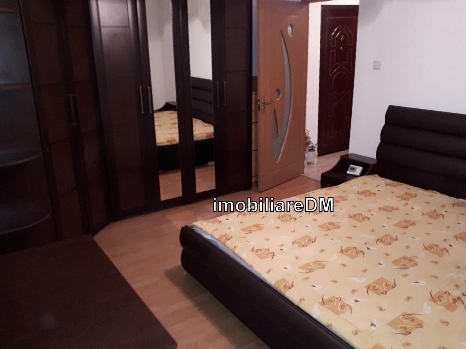 inchiriere apartament IASI imobiliareDM 1GARSVBXCBGF85447789