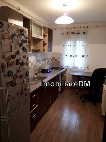 inchiriere apartament IASI imobiliareDM 2GARSVBXCBGF85447789