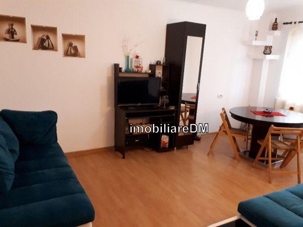inchiriere apartament IASI imobiliareDM 4GARSVBXCBGF85447789