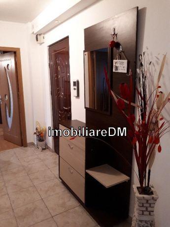 inchiriere apartament IASI imobiliareDM 6GARSVBXCBGF85447789