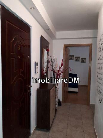 inchiriere apartament IASI imobiliareDM 7GARSVBXCBGF85447789
