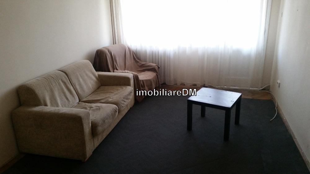 inchiriere apartament IASI imobiliareDM 1TATDFGVXBCVBGF8556363214