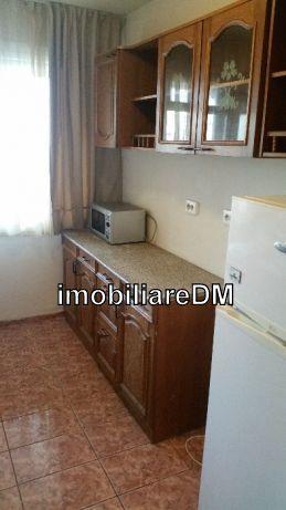 inchiriere apartament IASI imobiliareDM 5TATDFGVXBCVBGF8556363214