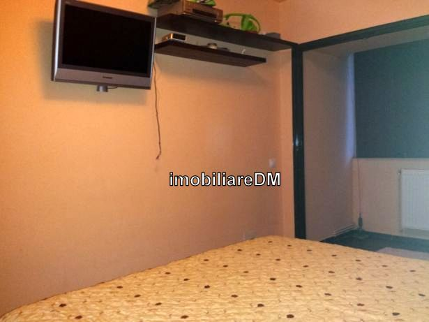 inchiriere apartament IASI imobiliareDM 2NICSDZXCVDF521236874