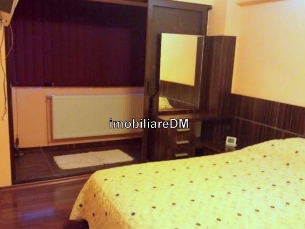 inchiriere apartament IASI imobiliareDM 4NICSDZXCVDF521236874