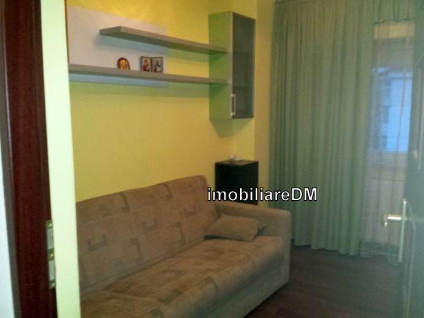 inchiriere apartament IASI imobiliareDM 5NICSDZXCVDF521236874