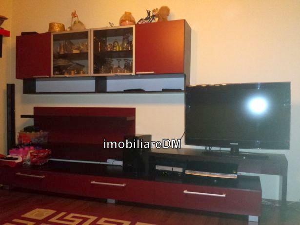 inchiriere apartament IASI imobiliareDM 6NICSDZXCVDF521236874