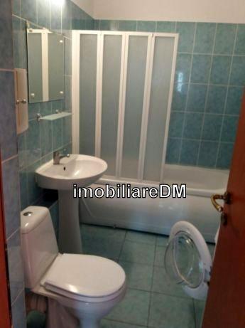 inchiriere apartament IASI imobiliareDM 1CANZCVBGXFZXC56632145+6