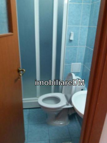 inchiriere apartament IASI imobiliareDM 2CANZCVBGXFZXC56632145+6