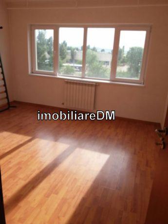 inchiriere apartament IASI imobiliareDM 3CANZCVBGXFZXC56632145+6