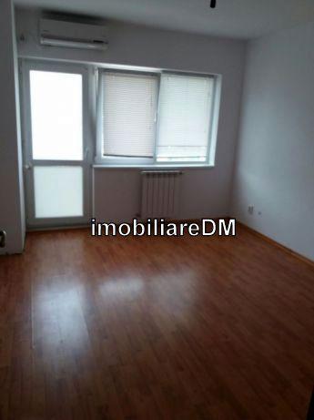 inchiriere apartament IASI imobiliareDM 4CANZCVBGXFZXC56632145+6