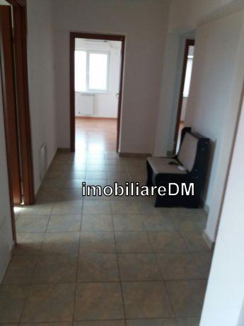 inchiriere apartament IASI imobiliareDM 5CANZCVBGXFZXC56632145+6