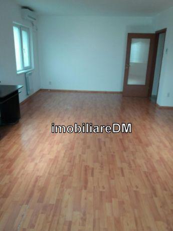 inchiriere apartament IASI imobiliareDM 6CANZCVBGXFZXC56632145+6
