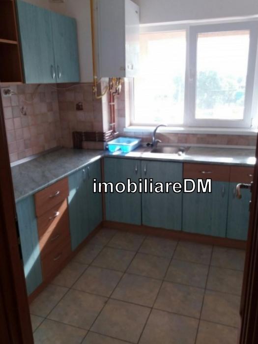 inchiriere apartament IASI imobiliareDM 7CANZCVBGXFZXC56632145+6