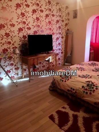inchiriere apartament IASI imobiliareDM 2SIRXCBCVNNBGH8566332