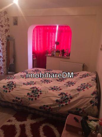 inchiriere apartament IASI imobiliareDM 3SIRXCBCVNNBGH8566332