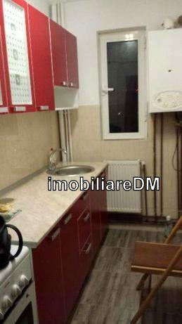 inchiriere apartament IASI imobiliareDM 3PACXV XBFGXCVBXCVB855541