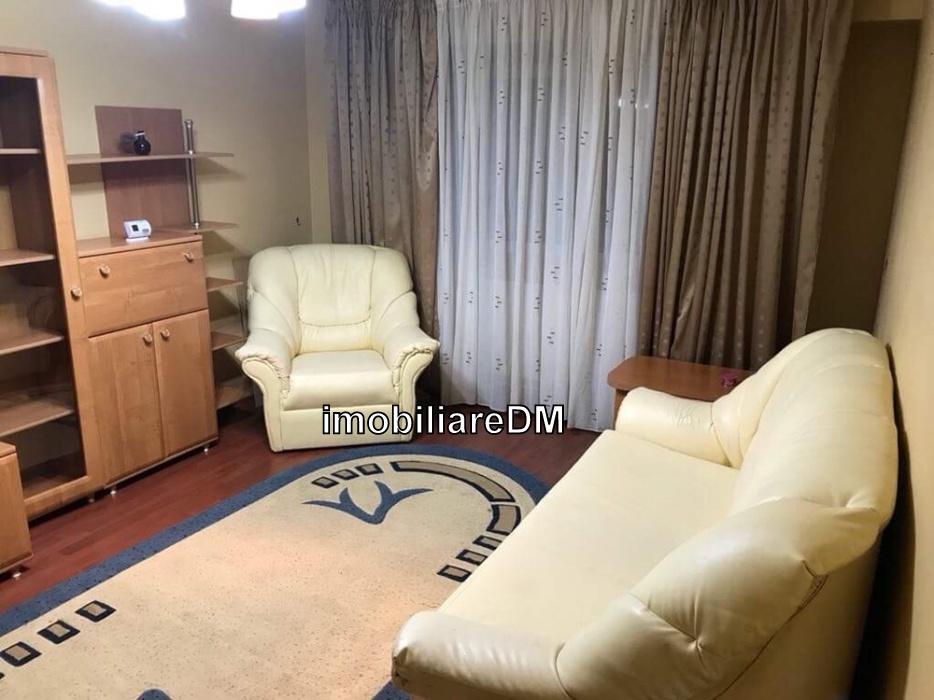 inchiriere apartament IASI imobiliareDM 1PACGHNMGFDF563288963