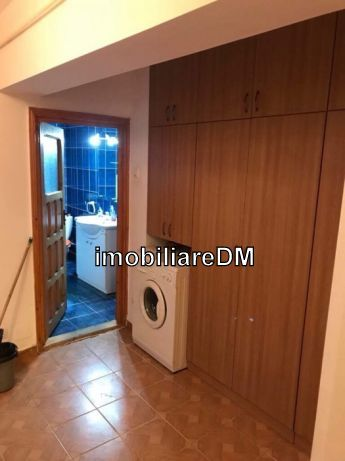 inchiriere apartament IASI imobiliareDM 4PACGHNMGFDF563288963