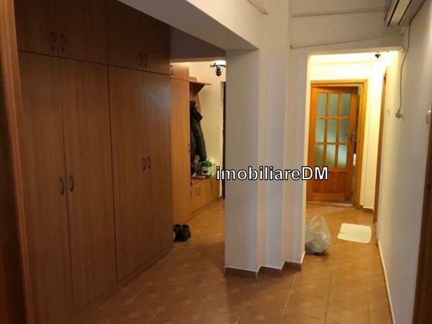 inchiriere apartament IASI imobiliareDM 7PACGHNMGFDF563288963