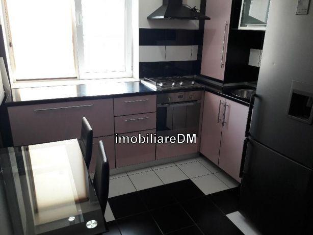 inchiriere apartament IASI imobiliareDM 1TATXBCXV56333266987