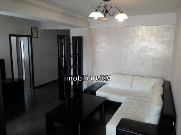 inchiriere apartament IASI imobiliareDM 3TATXBCXV56333266987