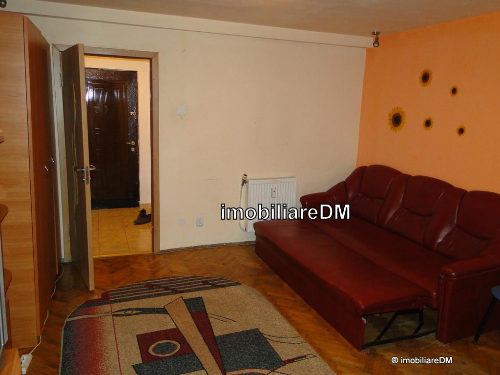 inchiriere apartament IASI imobiliareDM 3GTATXFCVBXCVBXZBFD634125B8